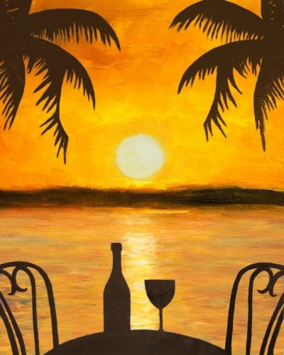 3273 best images about art ideas on pinterest abstract for Paint and wine temecula
