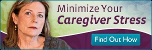 Minimize your Caregiver Stress. Find out more information on how to care for a loved one at Home Instead Senior Care.
