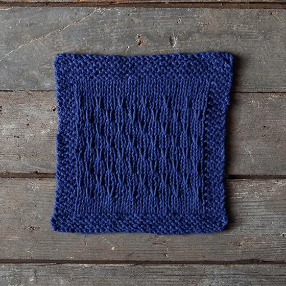 Baby Washcloths Knitting Patterns: 17 Best Images About Knitting Patterns: Washcloths On