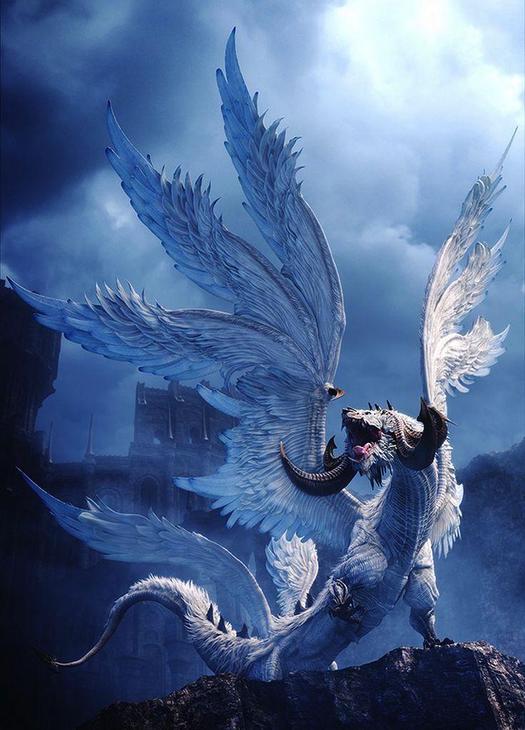 4-winged...?