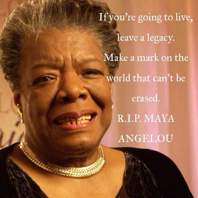 Maya Angelou Quote People Will For Get: Maya Angelou Quotes About Legacy. QuotesGram