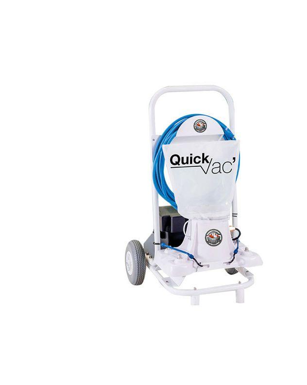 Aspirateur De Piscine Baby Strollers Robot Classic