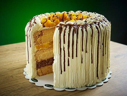 mango bravo wedding cake 11 best foods delight images on beautiful 17106