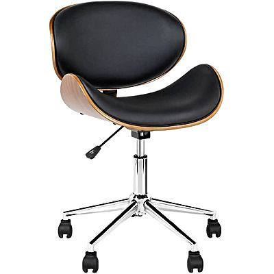 Feel like a boss by ing one of our office chairs online We offer a wide range of different types of chairs from plastic to leather they are all of