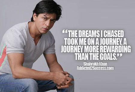 (Images) 15 Picture Quotes From Some Of Indias Most Successful Men