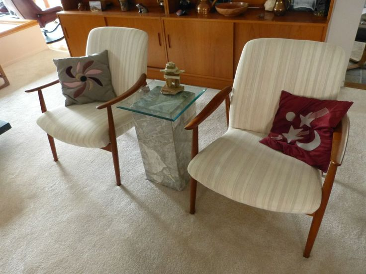 1960s Teak living room chairs  second view 23 best Spring Teak Furniture images on Pinterest   Spring  Teak  . Teak Living Room Furniture. Home Design Ideas