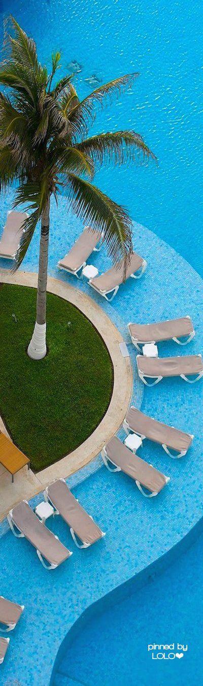 Cancun LOLO 309 best Cancun to