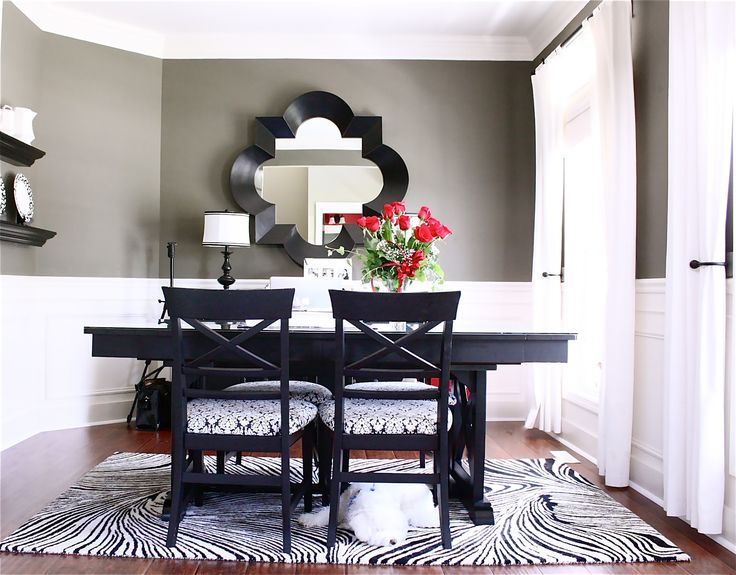 Home Office : Small-office-ideas-small-home-office-furniture-ideas-home-office-desk-cabinets-office-collections-furniture-home-office-desk-storage 123 small office ideas ~ Designxzo