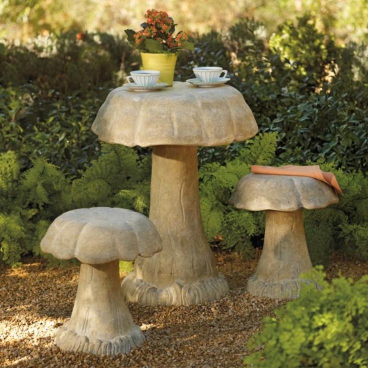 156 Best Images About Fairy Garden On Pinterest Gardens