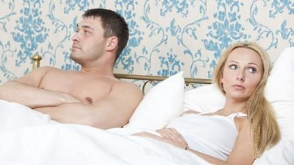 Sexless Marriage: When a Man Doesn't Make Love to a Wife. It is unhealthy physically to be in a sexless marriage, never mind the emotional toll it takes. Your self esteem takes a beating over the years of neglect. Read more at http://www.divorcedmoms.com/articles/sexless-marriage-when-a-man-doesnt-make-love-to-a-wife-
