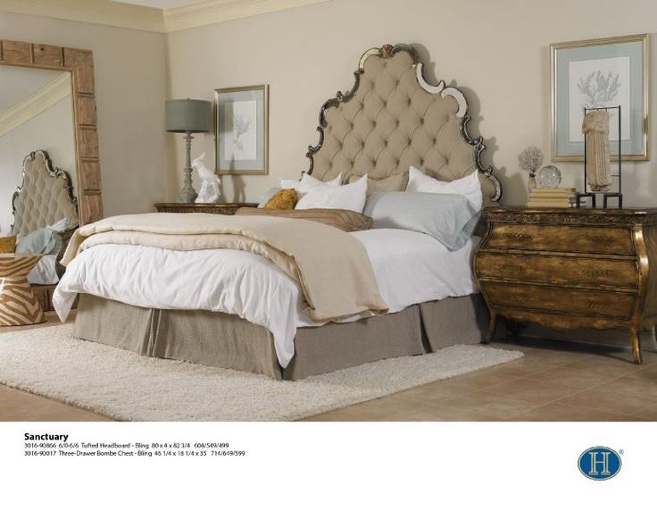 Master Bedroom Headboards 23 best master bedroom headboards images on pinterest