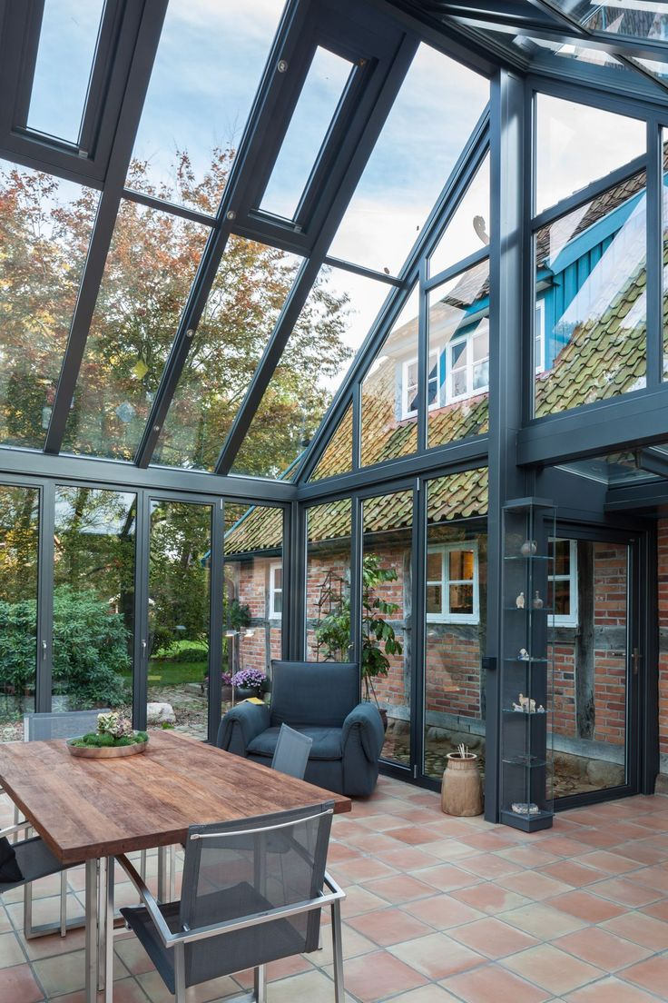 Rooms In Roof Designs: A Comprehensive Overview On Home Decoration In 2020