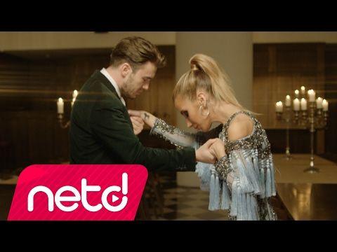 Mustafa Ceceli & İrem Derici - Kıymetlim - YouTube