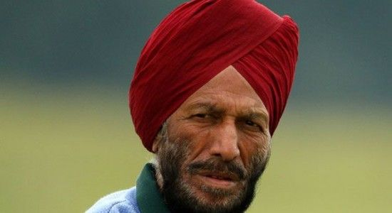 Milkha Singh: Dhyan Chand should have got #Bharat_Ratna first - http://www.vishwagujarat.com/sports/milkha-singh-dhyan-chand-should-have-got-bharat-ratna-first/