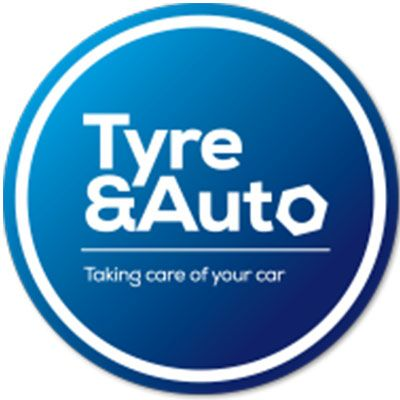 Tyre&Auto Southbourne Group Review: Helppoja tapoja suorittaa basic autonhuolto