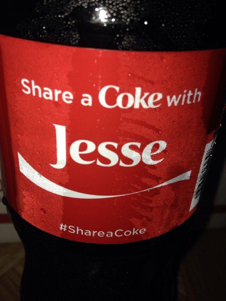 share a coke 'share a coke with' 29k likes open happiness.