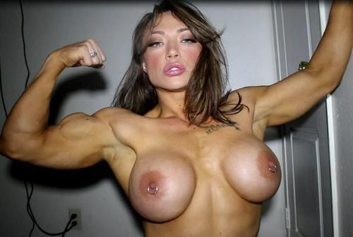 That Lifetime fitness and milf