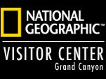 National Geographic Visitor Center and Imax Theatre | South Rim Grand Canyon, AZ | http://explorethecanyon.com