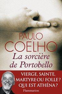 Paolo Coelho, Sorcière de Portobello - Rencontre avec l'écrivain Paulo Coelho, vidéo - On dit que les écrivains ne produisent souvent qu'une seule œuvre majeure. C'est un peu le cas Paulo Coelho qui reprend dans ses récits les ingrédients qui ont fait son succès : un soupçon de légende personnelle...
