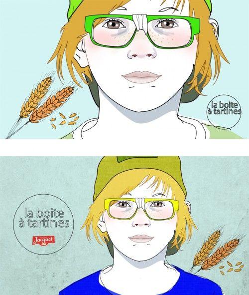 Comillus - Leblanc Sophie - Book en ligne