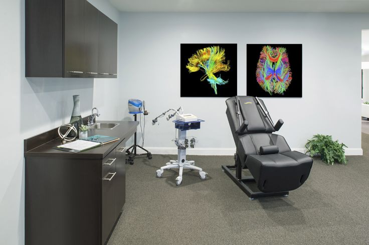 120 best chiropractic art wall decal ideas images on for Dental office design 1500 square feet