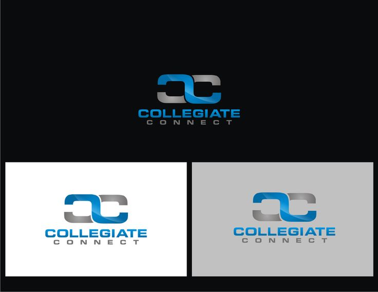 New Sports Equipment/Apparel Company looking for logo....Come'on I'm tring to impress a girl!!  :-) by Naufal Adelio