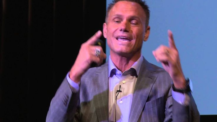Kevin Harrington - star of ABC's original Shark Tank series, this entrepreneur talks about how he built the business that sold over $4B of consumer products on television.