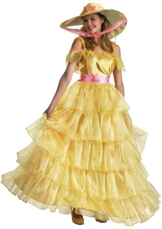 southern belle home teen halloween costumes southern belle adult costume books worth reading pinterest teen halloween costumes belle and