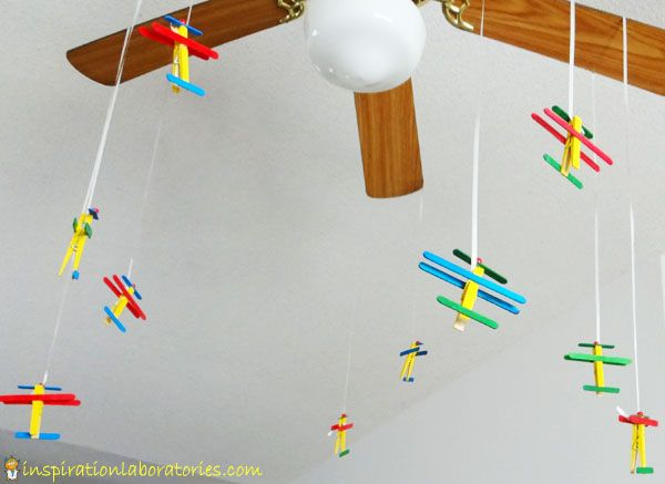 63 best images about airplane party ideas on pinterest for Airplane party decoration