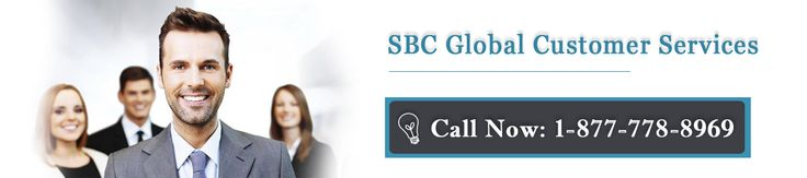 SBC Global Email Support Provided toll free number 1-877-778-8969 to determine all issues at a practical way. Call for support.SBC Global customer service phone number by toll free phone number to fix troubleshooting issues. We provide sbc global email support  1-877-778-8969 . You can also contact a Customer Support Technician to help solve any query. Contact us on toll free number 1-877-778-8969 for any problems like mail issues etc http://webmailhelps.com/sbc-global-customer-service.php