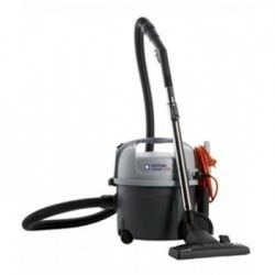 Looking for commercial & industrial vacuum cleaners? Try Nilfisk! It's one of the well-known brands in the vacuum cleaner manufacturing industry. PM us for inquiries and quotation or call (045)499-2168. -- #vacuums #vacuumcleaner #nilfiskdistributor #shoplocal #lsgclark