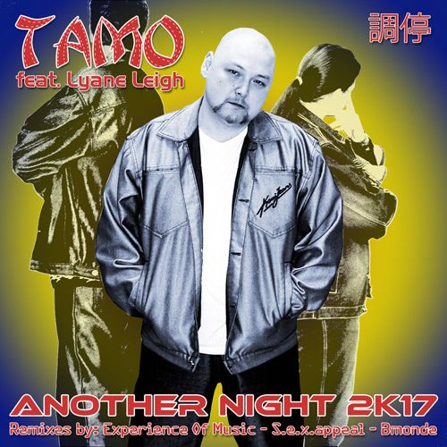 """TAMO ist ein Pop-Dance-Act des koreanisch-deutschen Sängers Michael Yang. Tamo ist Japanisch und bedeutet """"Vermittler, Verbreiter"""". Bereits 1995 stieg TAMO endgültig offiziell in die Dancefloor-Szene ein. TAMO wurde oft der """"deutsche DJ BoBo"""" genannt.   #EDM #Electro #Euro Dance #Must Read #New Release #Pop #Video"""