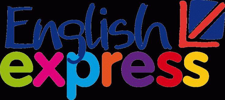 Αγγλικά-μιλάς εύκολα και γρήγορα, quick talk English