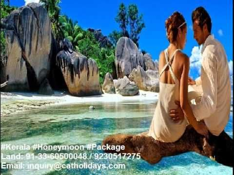 Arunachal Pradesh, Andaman, Kerala, Malaysia, Singapore Honeymoon Tour Packages - Catholidays.com  Land: 91-33-60500048 / 9230517275 Email: inquiry@catholidays.com