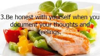 Start a successful weight loss NOW