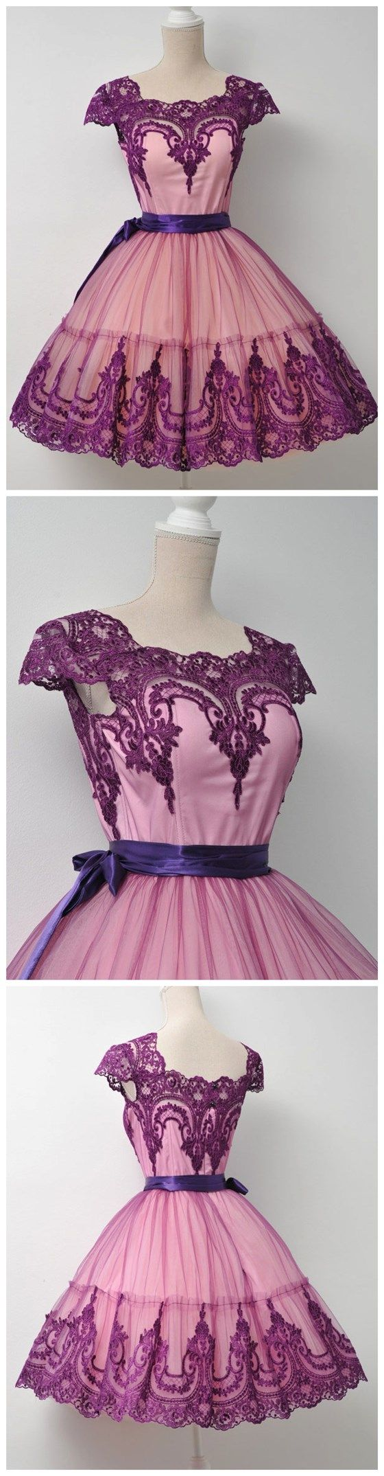 best dances images on pinterest homecoming dresses night out