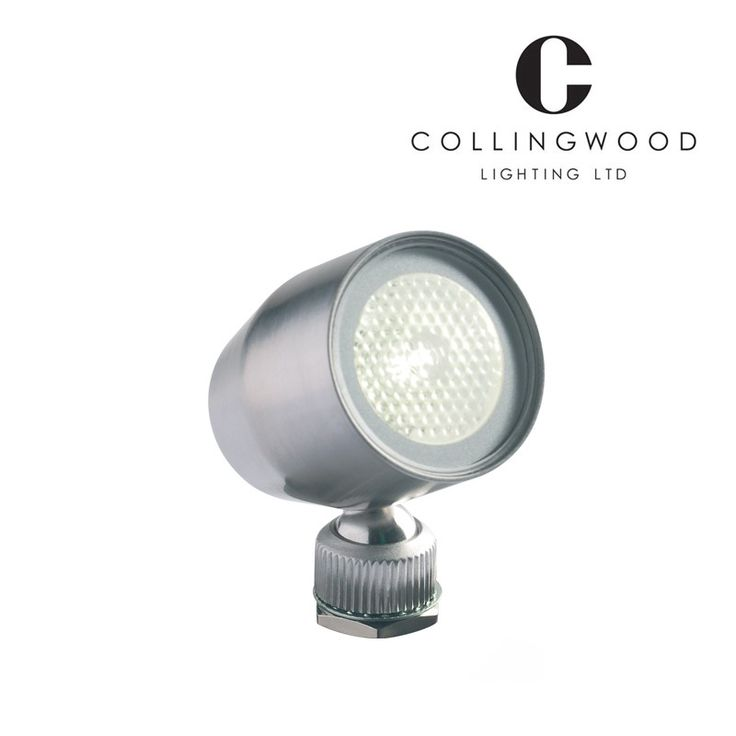Collingwood 1w adjustable mini spot led light 350ma ms02 ip downlights direct mini spotlight