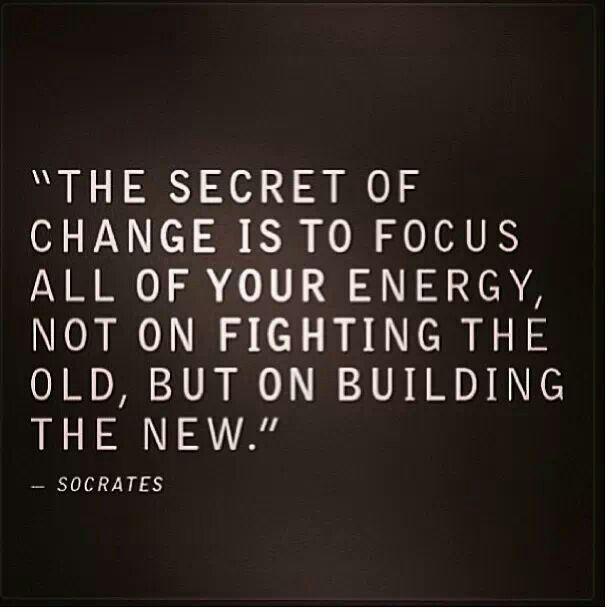 Motivational Inspirational Quotes: Socrates Quotes Health. QuotesGram
