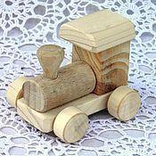 Куклы и игрушки ручной работы. Ярмарка Маст… – Zoltán Maskara