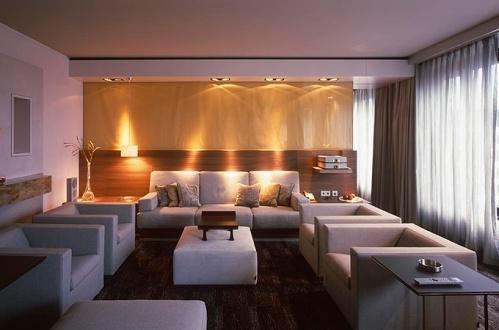 """The """"Esplanade"""" Hotel...1"""