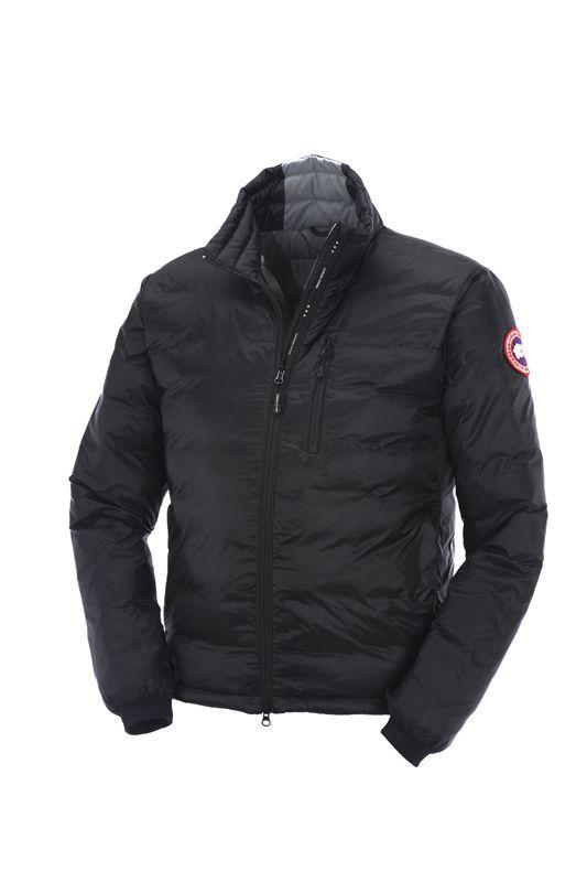 women down jackets canada goose jackets deal http www rh pinterest com