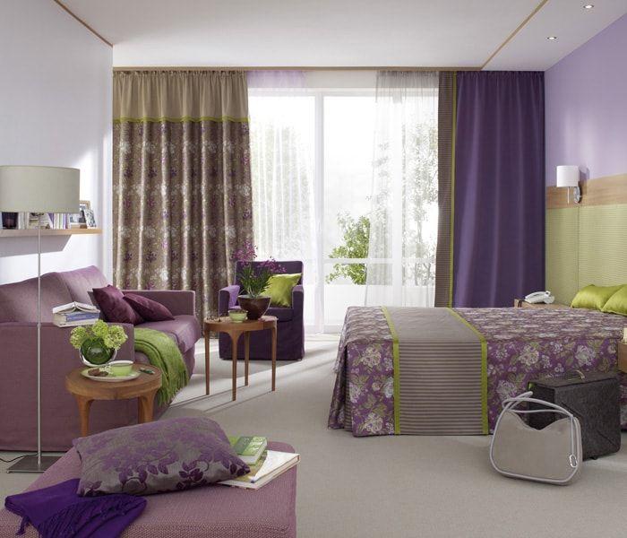 schlafzimmer schlafzimmer beige lila ber 1000 ideen zu lila schlafzimmer auf pinterest - Schlafzimmer Beige Lila