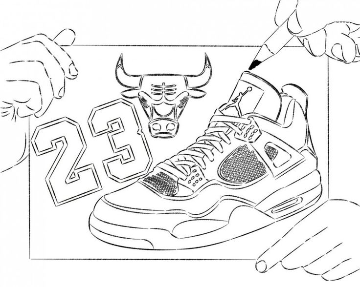 23 best Triston images on Pinterest | Coloring sheets, Basketball ...