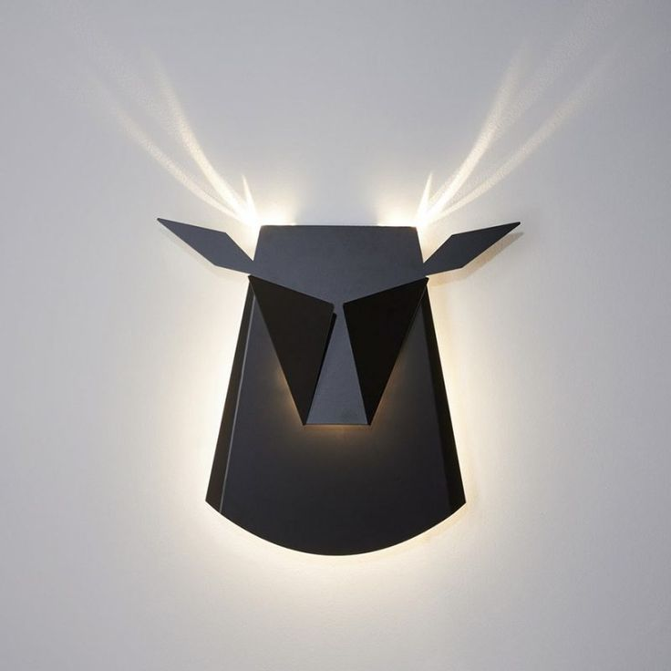 animal-wall-lamps-popup-lighting-design-decoration-13