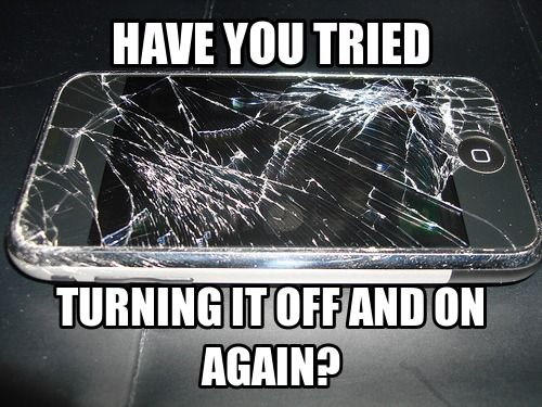 Funny Memes For Iphone : Best crack a joke images hilarious funny photos