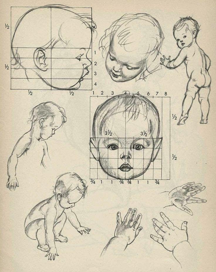 Нюшин сундучок : Как создать куклу своей мечты ? Мастер - классы , советы , рекомендации .