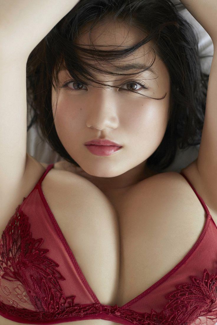 Beautifuul women having sex