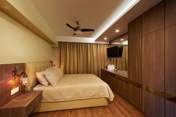 Interior Designers In Pune Decormyplace Pune By Smipatil
