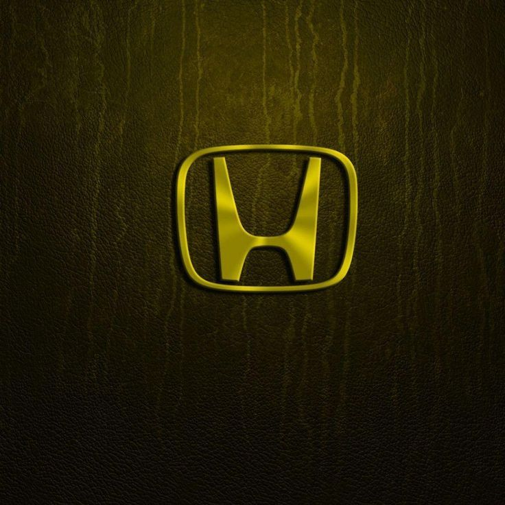 Honda Emblem Free Wallpapers Obtain 17 Www Urdunewtrend Honda Emblem 10 10 Download Emblem Honda Logo Samsung Wallpaper Hd Wallpapers For Laptop