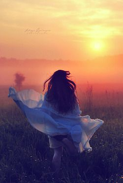 Wherever you go, no matter what the weather, always bring your own sunshine. ~ Anthony J. D'Angelo